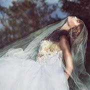сон свадебное платье