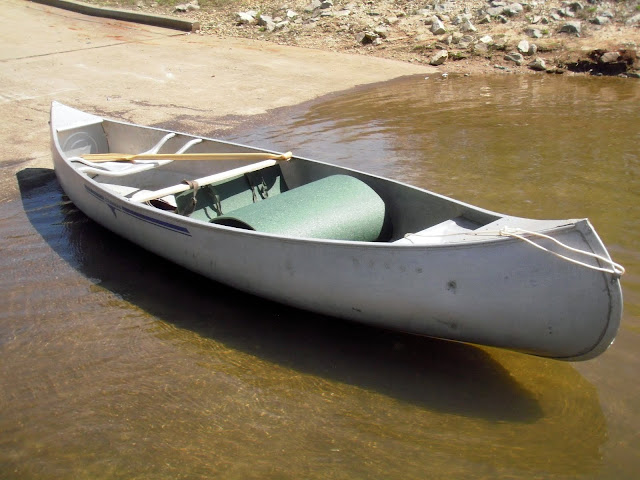 It's Raining Canoes! | Bushcraft USA Forums