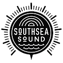 Southsea Sound