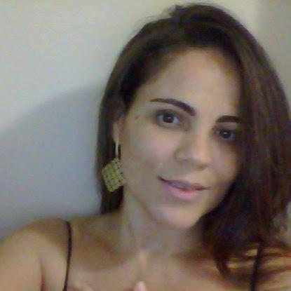 Louise Pereira