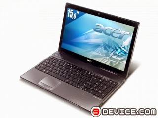 Download acer aspire 5741 driver, device manual, bios update, acer aspire 5741 application