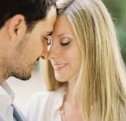 Как вернуть любимого человека?