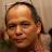 Ranan Samanya avatar image