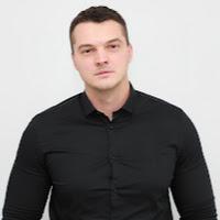 Oleg Keene