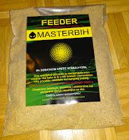 Šaran Masterbih-feeder-fider-primama