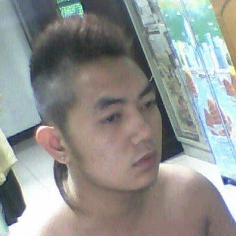 Minh Ta Photo 22