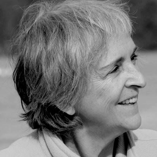 Barbara Mcdougall Photo 14
