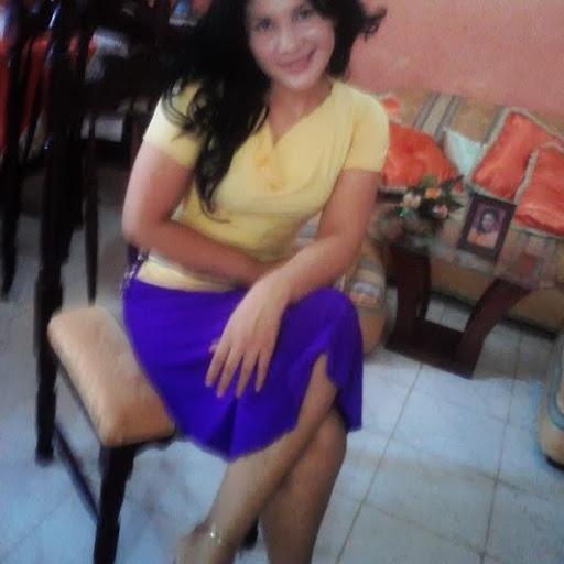Sandra Lopez Photo 42