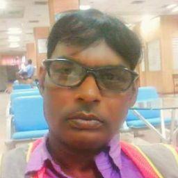 Ravi Patnaik Photo 8