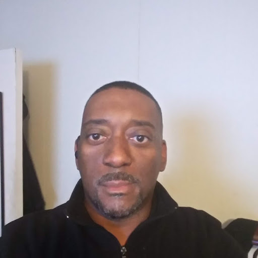 YOUTH Carolina Panthers Daryl Williams Jerseys