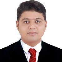 @mangalpaswan
