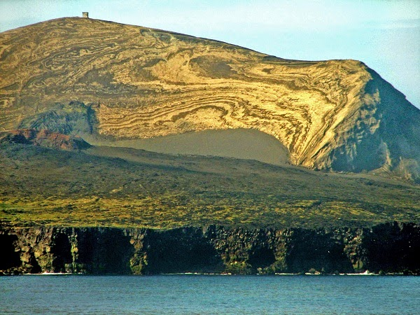 Остров Суртсей, Исландия | туристический форум, http://gela.in.ua