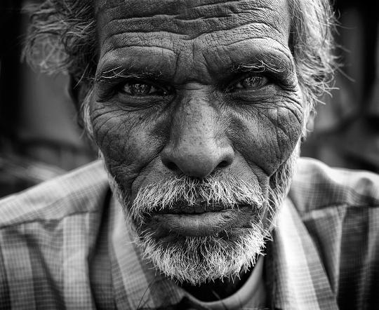 Portrait photography 28