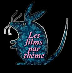 Les films par thème
