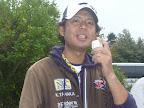 4位 田中健治プロ インタビュー 2011-10-28T01:07:50.000Z