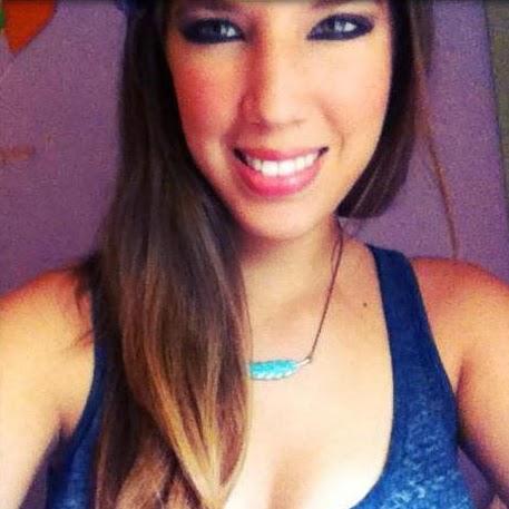 Grace Moreno Photo 19