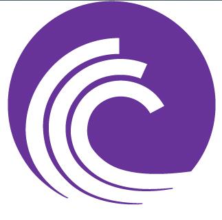 Free Download Latest Version of BitTorrent v.7.8.1 Build 29989 File Sharing & Transfer Software at Alldownloads4u.Com