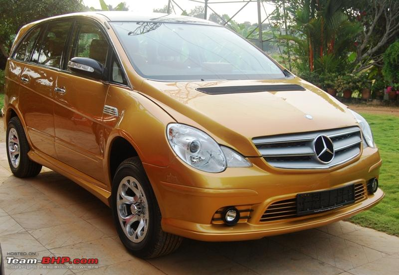 Toyota Innova Images Gallery 2017 2018 Best Cars Reviews