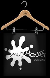 https://lh6.googleusercontent.com/-UG_SNAPLohY/UpIg7oNOvMI/AAAAAAAABbw/-slAFoY2zoM/w199-h306-no/Percha+logo+mudhoney.png