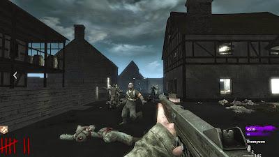 CoD5 - Zombie Maps - Downloads 20 - Druckversion