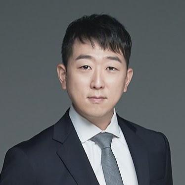 John Yoon Address Phone Number Public Records Radaris