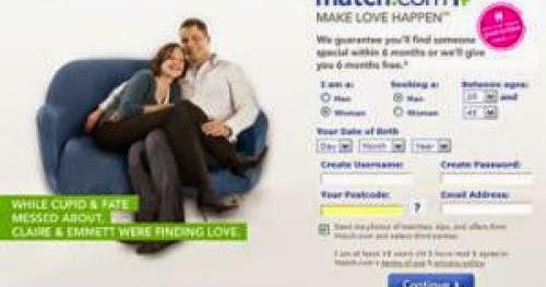 romancetale dating site reviews