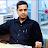 A MARX DHASAN avatar image