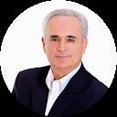 Corey Cabral