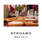 Bergamo 2011