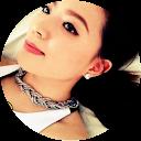 Diana Nguyen