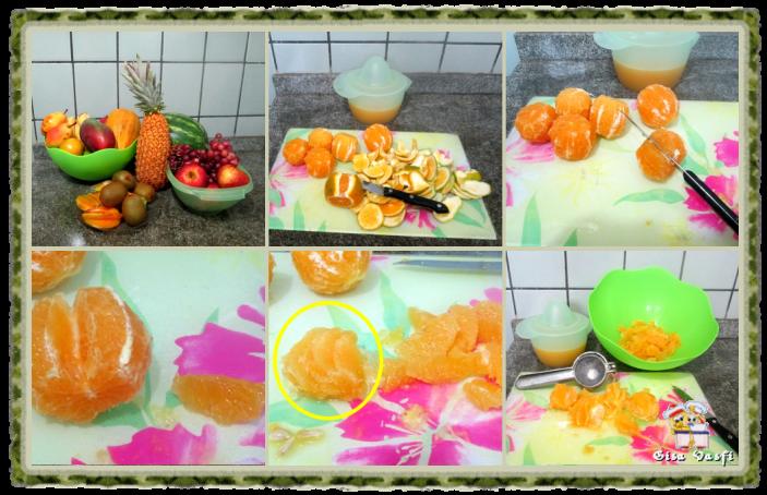 Salada de frutas 6