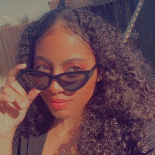 Jasmine English