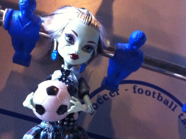 rusalka: Куклы госпожи Алисы :) IMG_1970