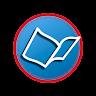 Libro Al Aire (Lewis Acuña)