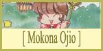 Mokona-ojio no E-hom