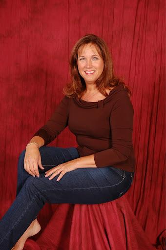 Susan Jenkins