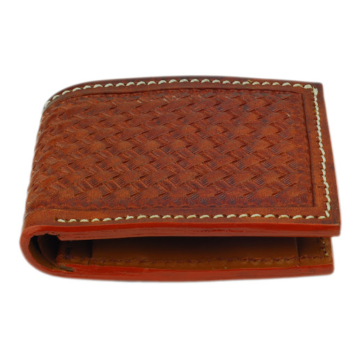 2%2520%252811%2529 - iPhone 5 cases and Leather Wallets