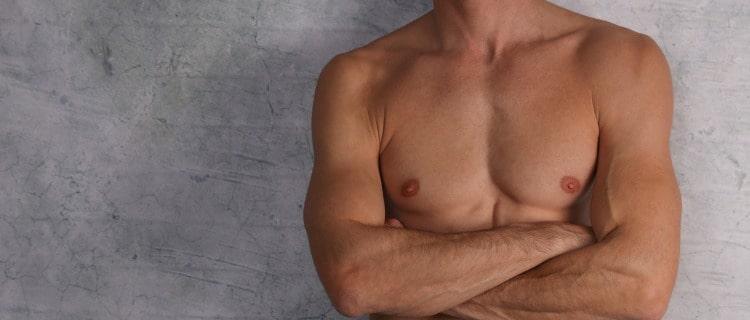 まとめ:胸毛脱毛でアクティブな自分に生まれ変わろう