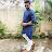 Mahesh Budhwant avatar image