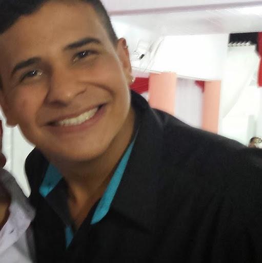 Caio Cordeiro Photo 13