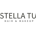 Stella Tu