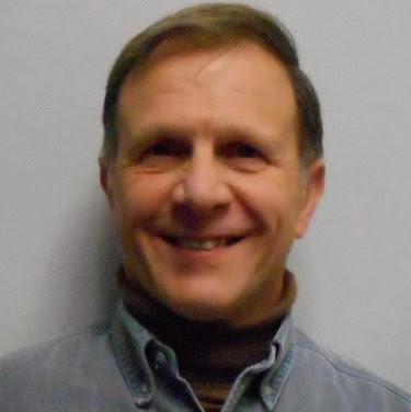 David Durocher