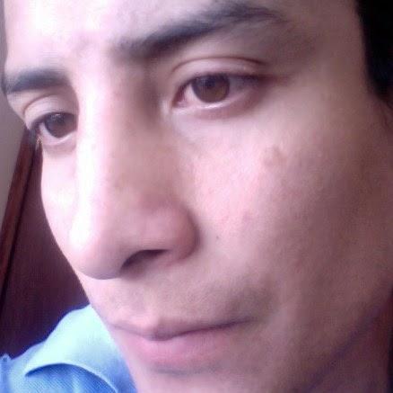 Dan Delgado