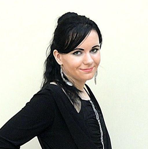 Olga Mikhaylova Photo 9