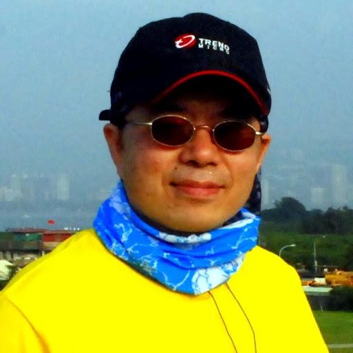 Ming Lai