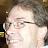 Pieter van der Vegte avatar image