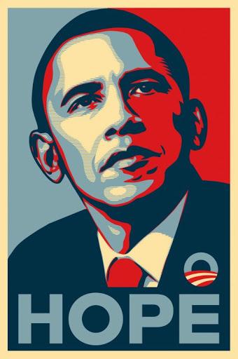 shepard-fairey-barack-obama-hope-progress