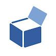 DrWebSolution