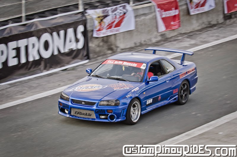MFest Philippines Drift Car Photography Manila Custom Pinoy Rides Philip Aragones Errol Panganiban THE aSTIG pic28