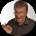 Jan Exner